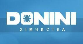 donini.jpg