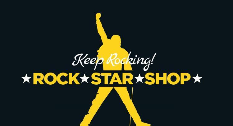 ROCK_STAR_SHOP_МАГАЗИН_МУЗЫКАЛЬНЫХ_ИНСТРУМЕНТОВ_ЛОГО.jpg