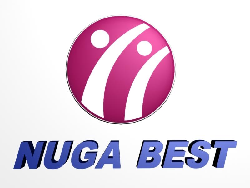 NUGA_BEST.jpg