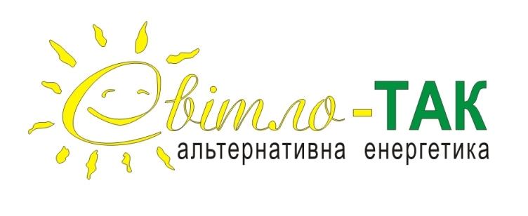 ПП_Світло-Так_Кропивницький.jpg